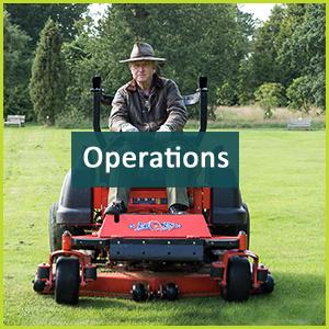 Operations.jpg