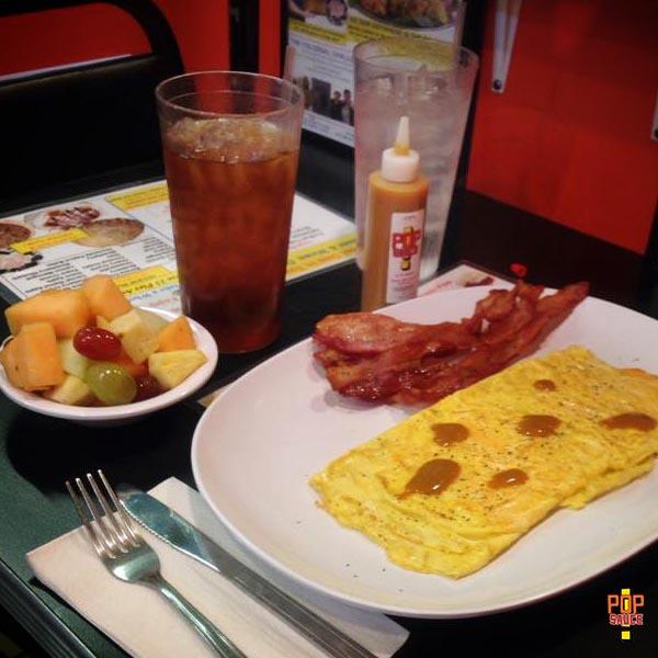 cheeskitch-pop-sauce-customer-dishes-doug-p-omelet-sq.jpg