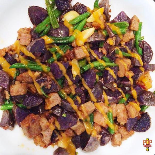 cheeskitch-pop-sauce-customer-dishes-krista-w-purple-potato-salad-sq.jpg