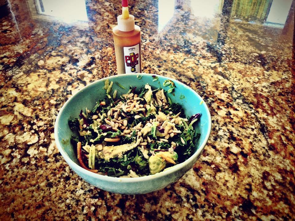 pop-sauce-leslie-d-kale-chicken-avocado-cranberry-sunflower-seeds-salad.jpg