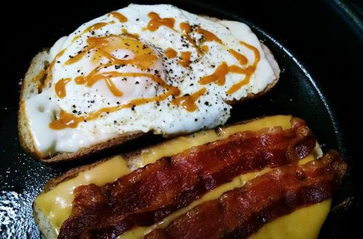 pop-sauce-marcy-e-grilled-fried-egg-cheese-bacon-sourdough-sandwich.jpg