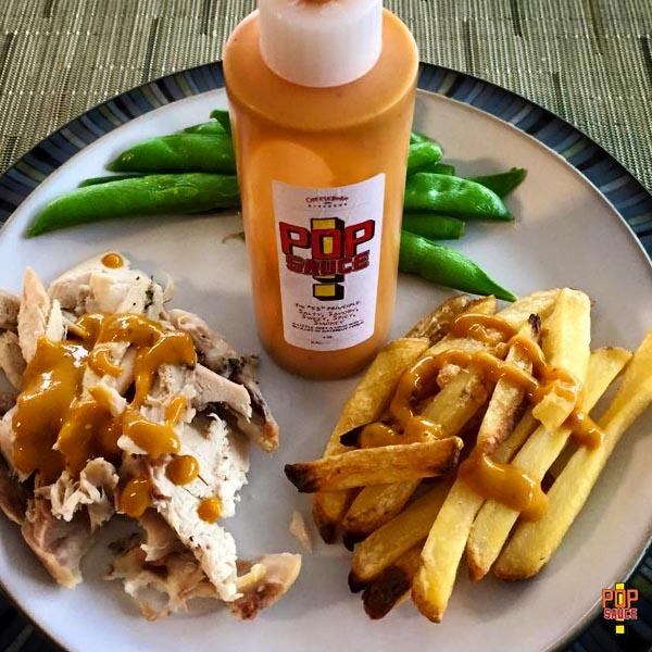 pop-sauce-remie-chicken-fries-sweet-peas-sq.jpg