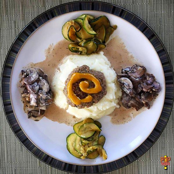 pop-sauce-remie-meatball-mashed-veggies-top-shot-sq.jpg