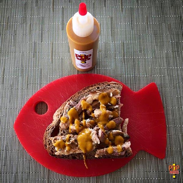 pop-sauce-remie-sardines-bread-sq.jpg
