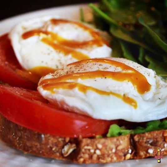 cheeskitch-pop-sauce-annie-m-tomato-avocado-eggs-benedict-sq-6.jpg