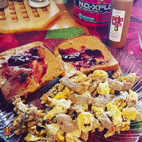 pop-sauce-nicholas-vacco-power-breakfast.jpg