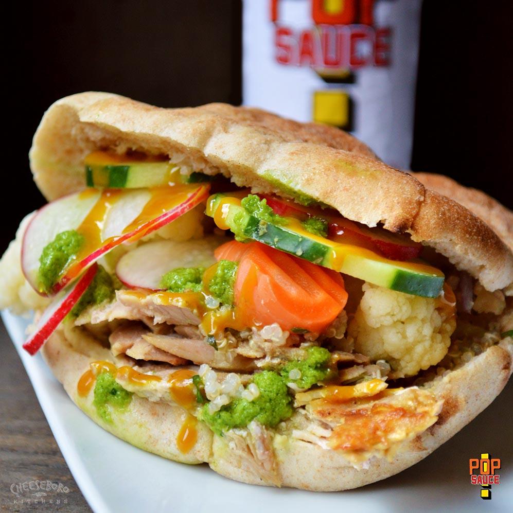 pop_sauce-160408-chicken-shawarma-abaleh-pop-sauce-2-sq.jpg