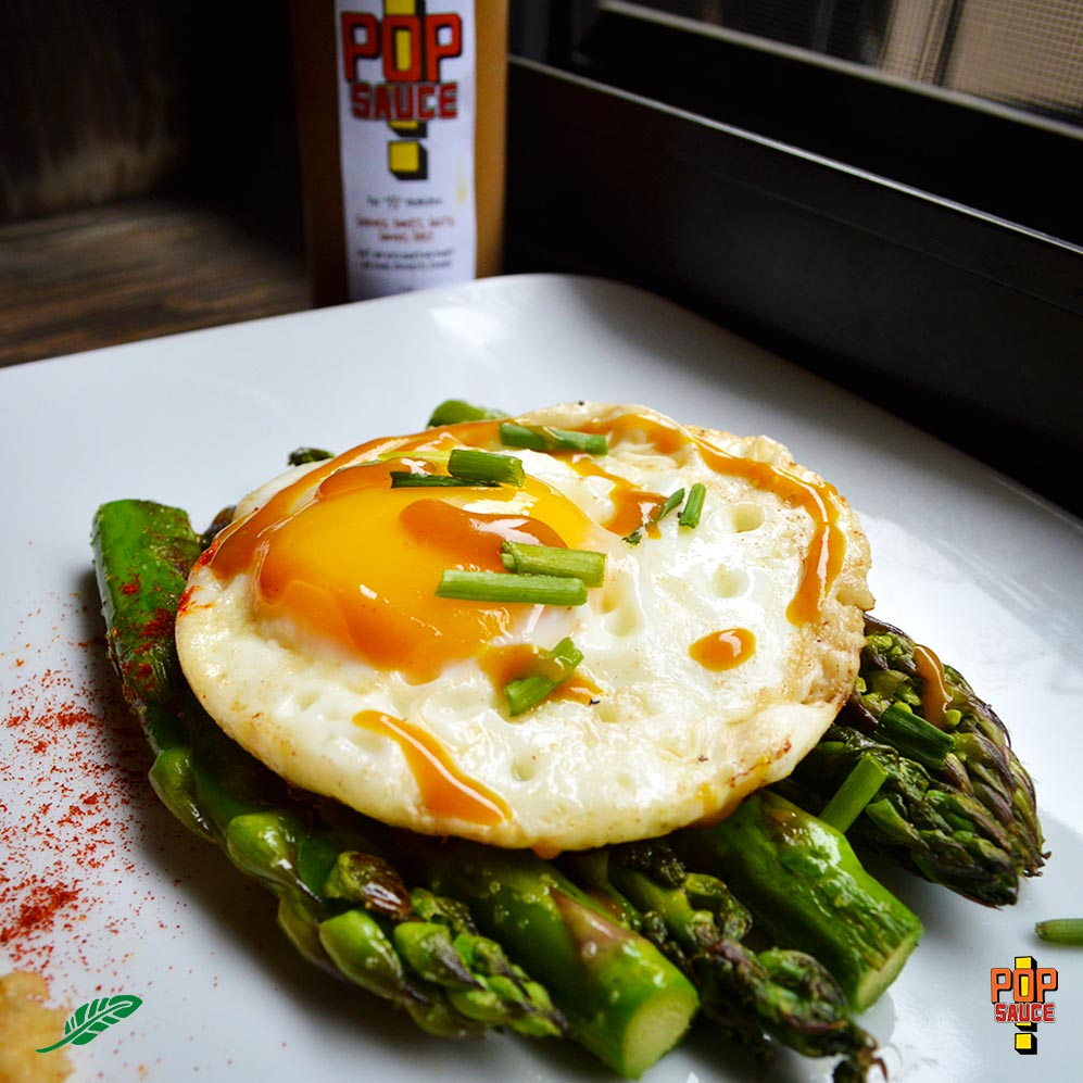 pop_sauce-160502-fried-egg-asparagus-with-bottle-sq.jpg