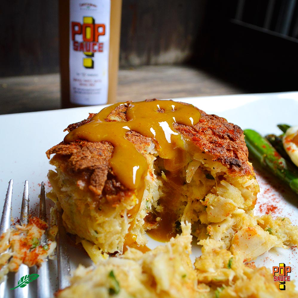 pop_sauce-160502-crab-cake-with-bottle-sq.jpg