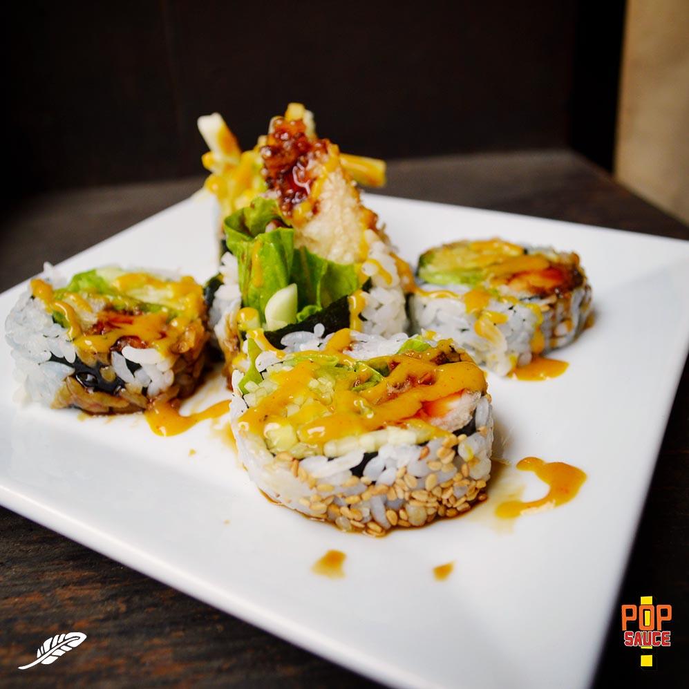 pop_sauce-160408-sushi-sq.jpg