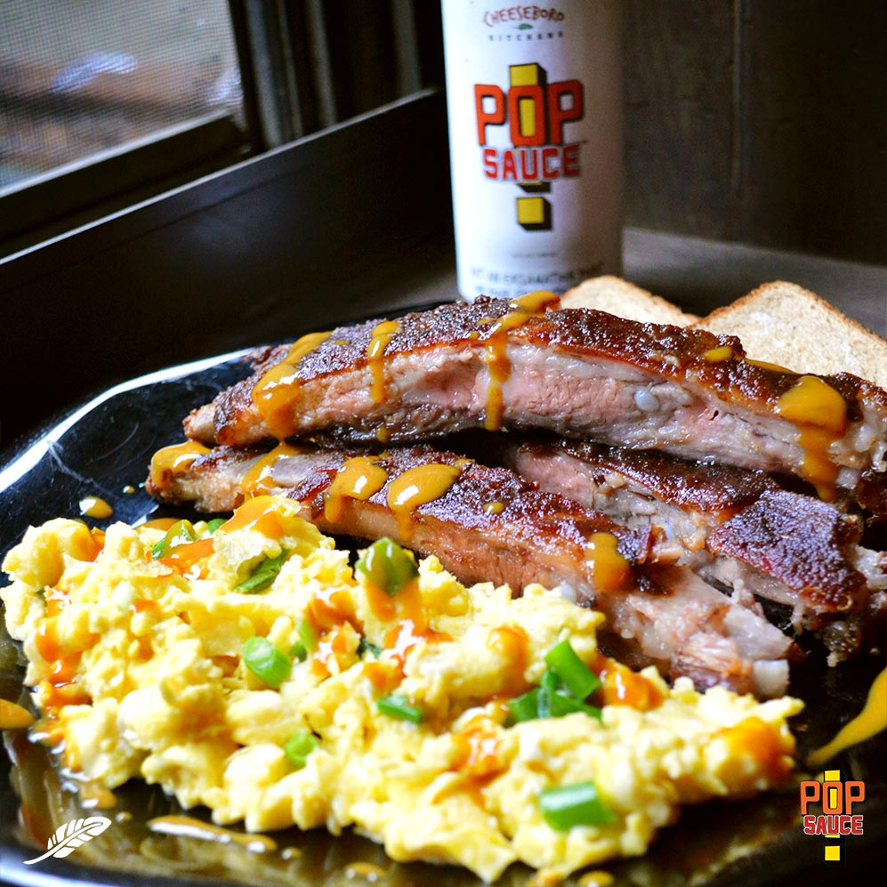 popsauce-161009-ribs-and-eggs-1-sq.jpg