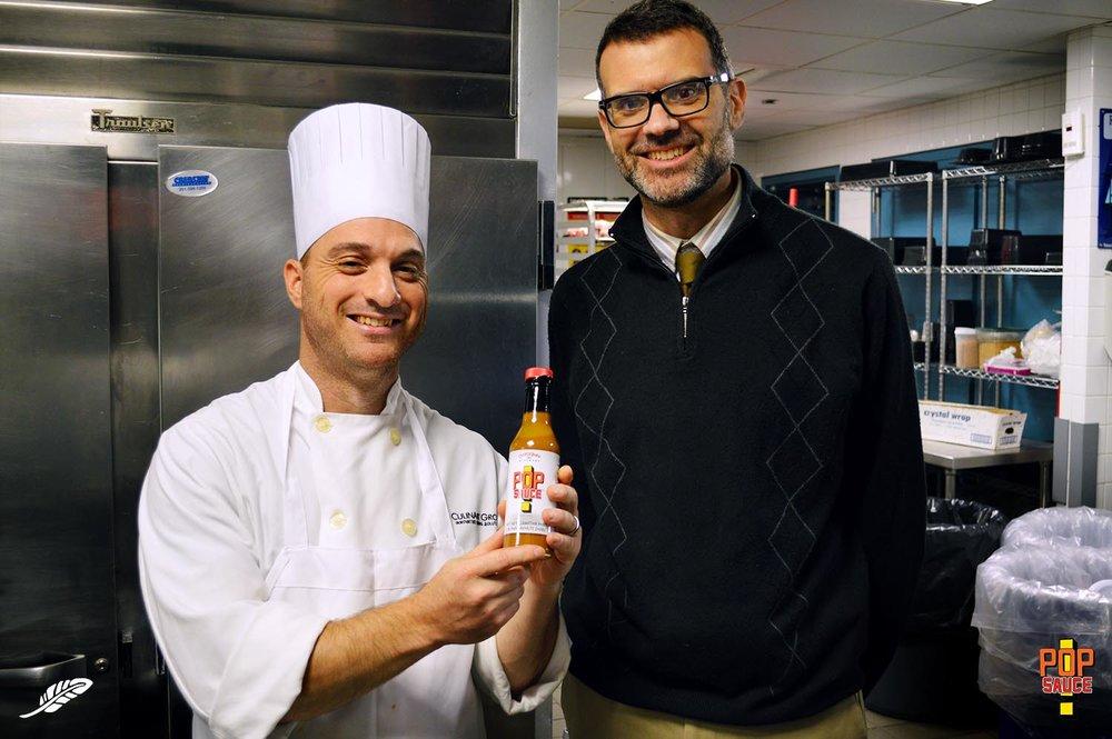pop_sauce-161109-collegiate-cafeteria-james-jesse-1-1500.jpg