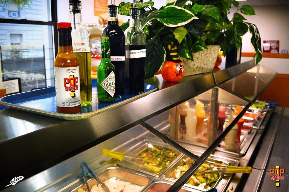 pop_sauce-161109-collegiate-cafeteria-condiment-shelf-1-1500.jpg