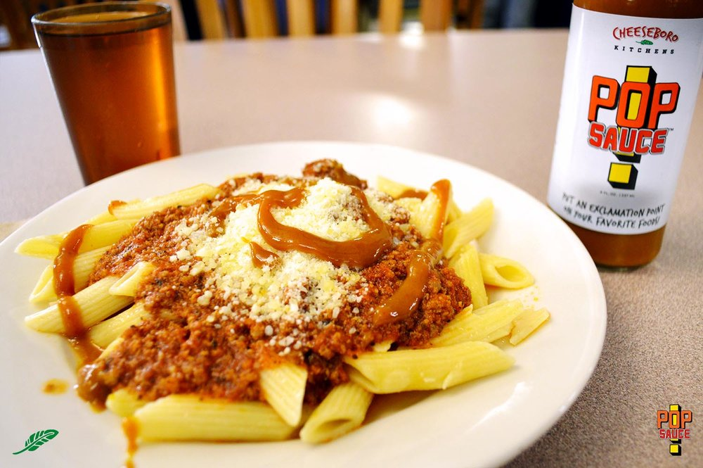 pop_sauce-161109-collegiate-cafeteria-pasta-meat-sauce-bottle-1-1500.jpg