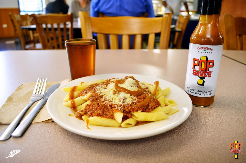 pop_sauce-161109-collegiate-cafeteria-pasta-meat-sauce-bottle-2-1500.jpg