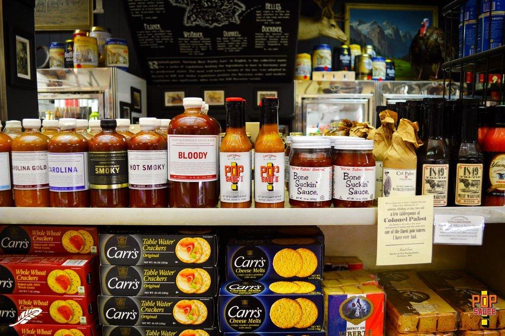 pop_sauce-161104-schaller-weber-basket-shelf-wide-1-1500.jpg