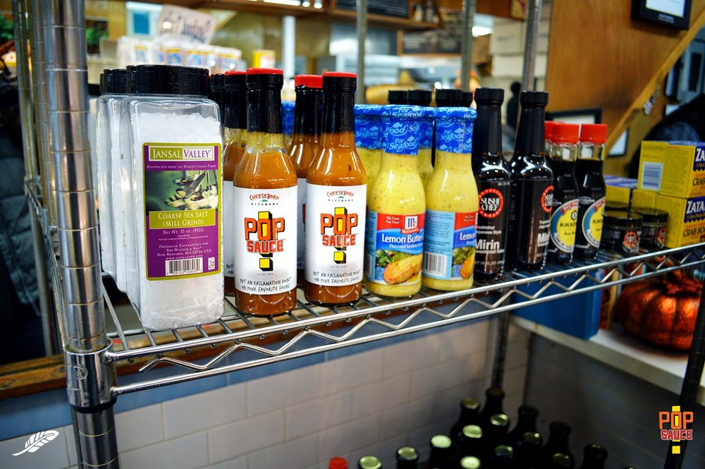pop_sauce-161116-dorians-seafood-market-1-1500.jpg