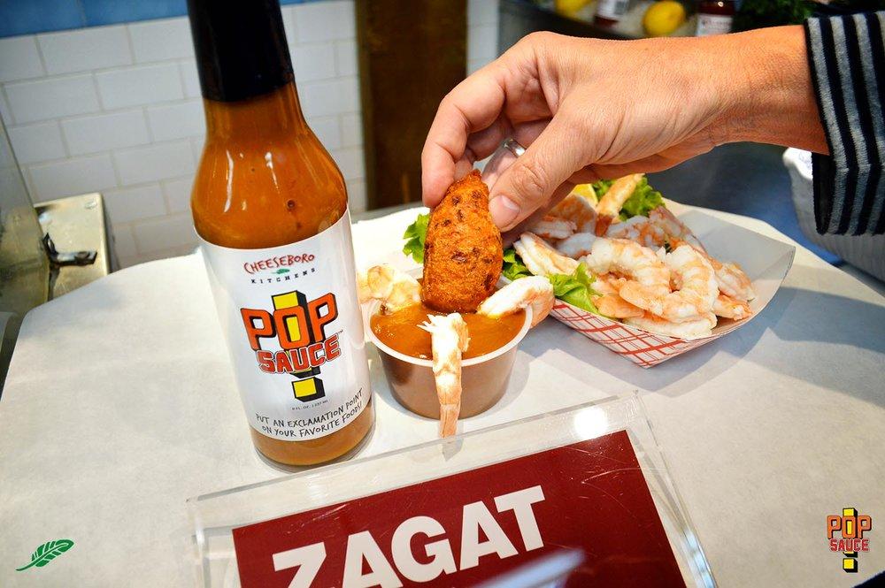pop_sauce-161116-dorians-seafood-market-3-1500.jpg
