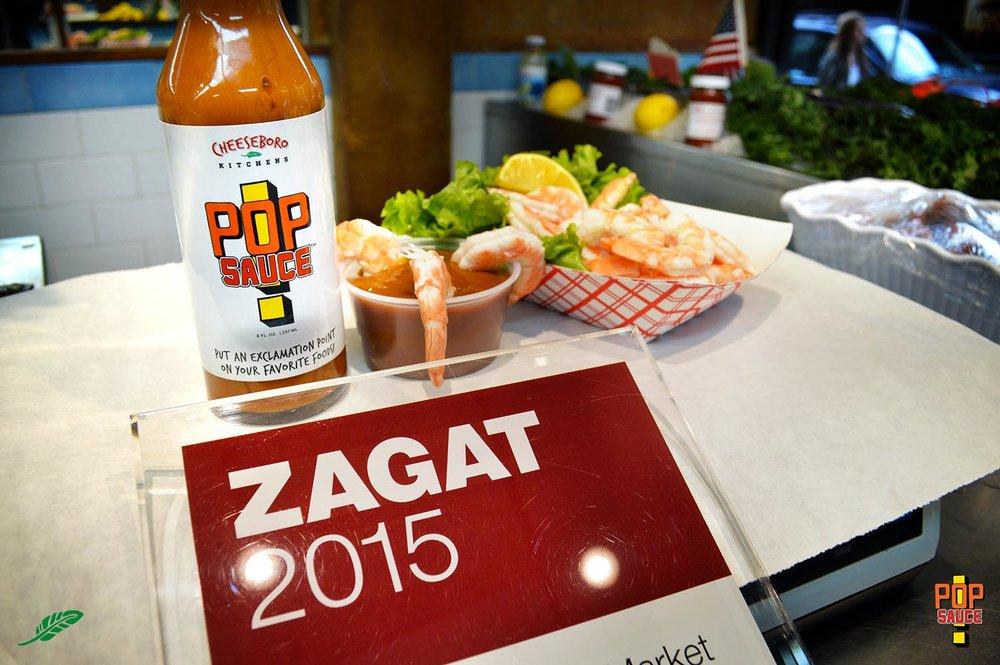 pop_sauce-161116-dorians-seafood-market-4-1500.jpg