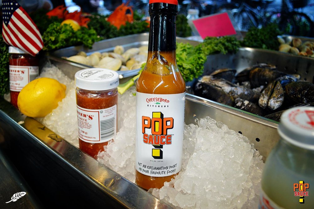 pop_sauce-161116-dorians-seafood-market-6-1500.jpg