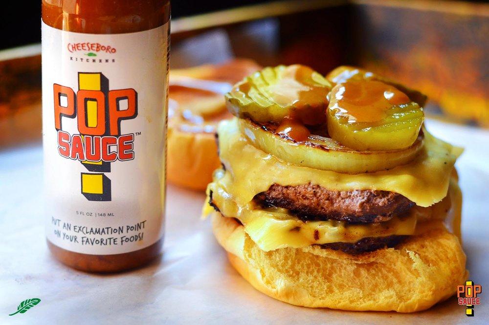 pop_sauce-161117-pop-burger-2-1500.jpg
