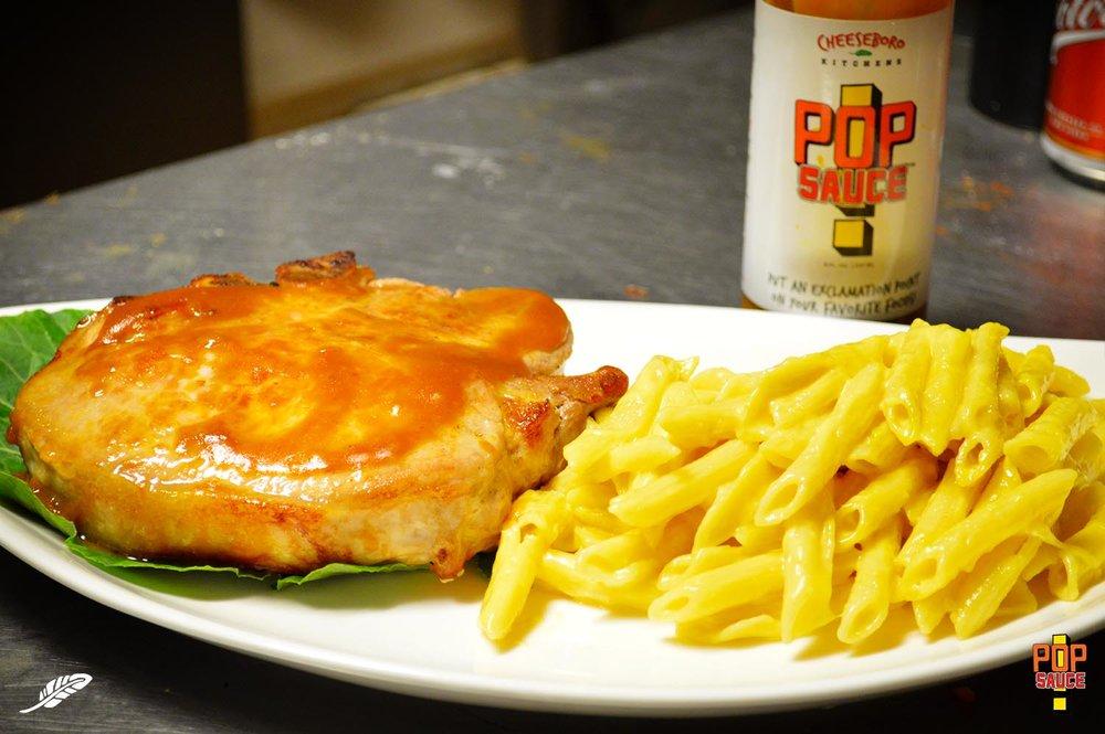 pop_sauce-161119-spaha-soul-pop-chop-mac-n-cheese-1-1500.jpg