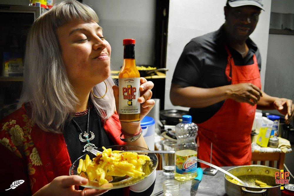 pop_sauce-161119-spaha-soul-sam-mac-n-cheese-bottle-smile-1-1500.jpg