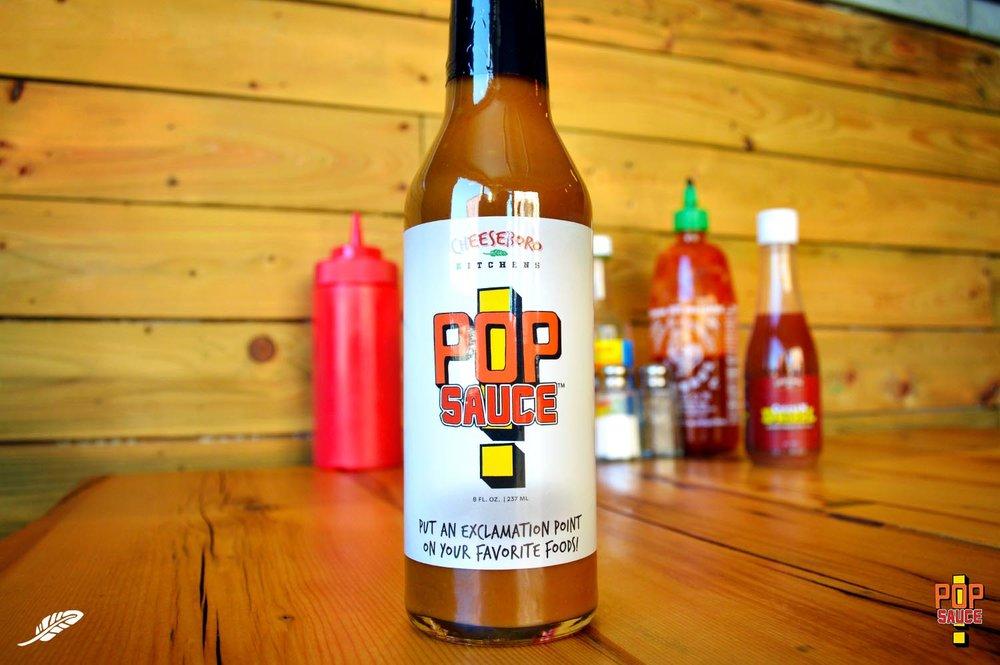 pop_sauce-161119-bottle-tabletop-1-1500.jpg