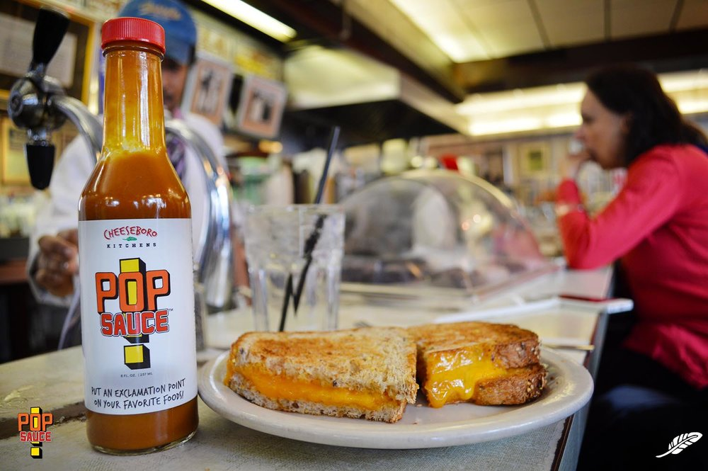 pop_sauce-170106-lexington-candy-shop-bottle-grilled-cheese-1-1500.jpg