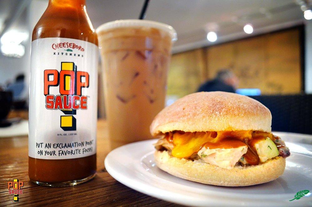 pop_sauce-170111-cafe-jax-chicken-salad-sandwich-1-1500.jpg