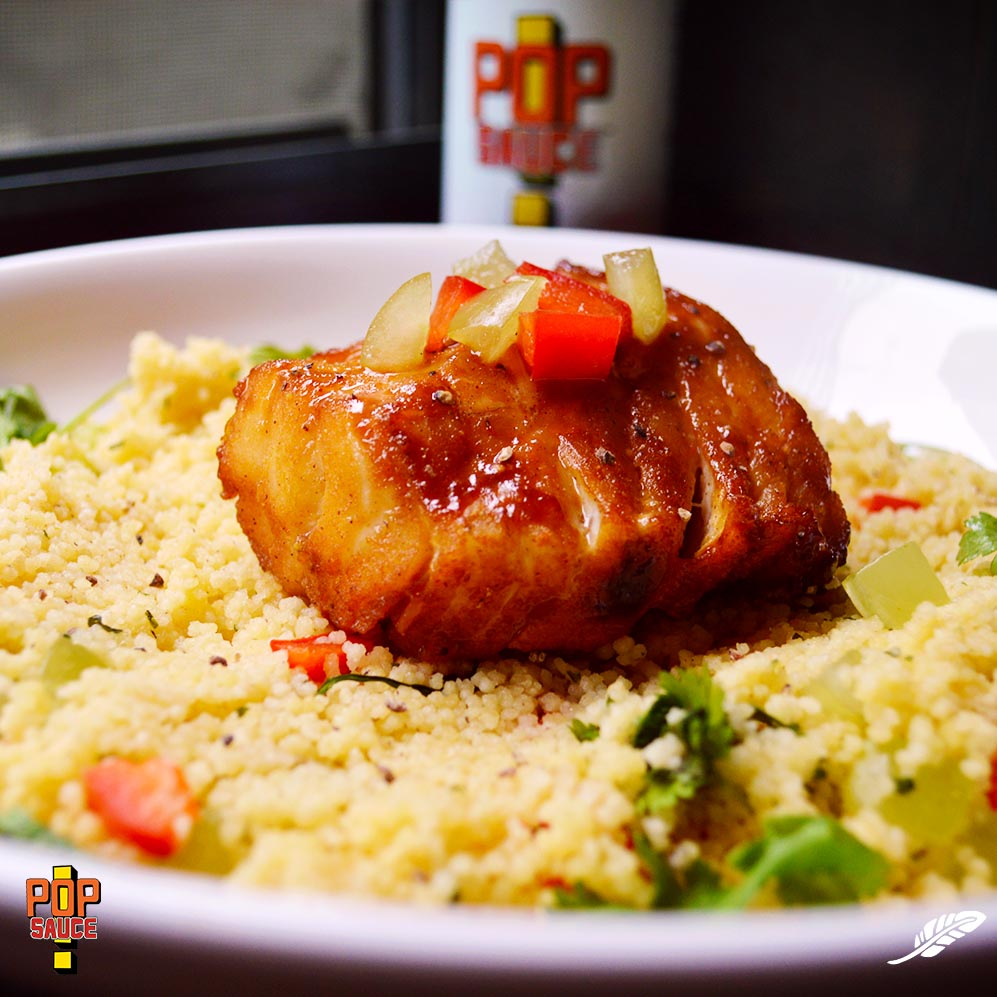 pop_sauce-170128-glazed-cod-couscous-1-sq.jpg