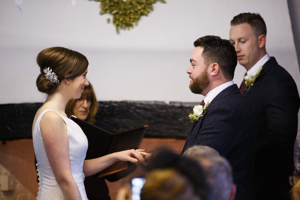 Tom & Lisa's Wedding by Jennie-10.jpg
