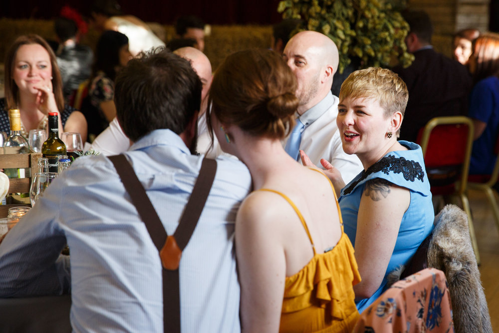 Tom & Lisa's Wedding by Jennie-34.jpg