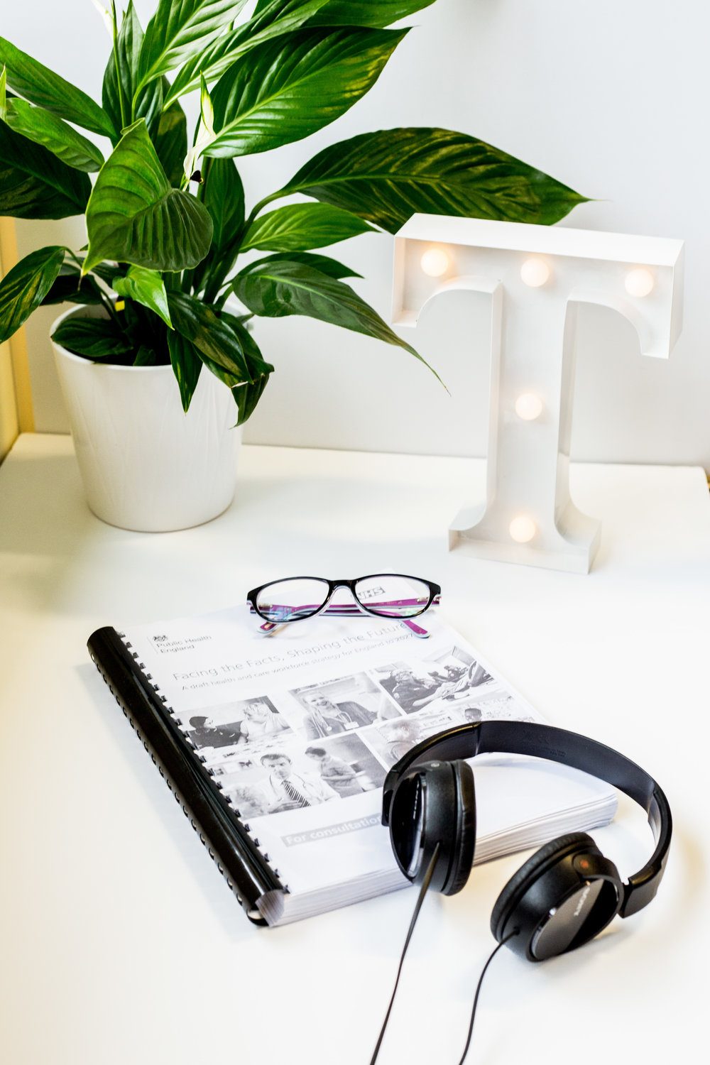 Flat lay and office shots-29.jpg
