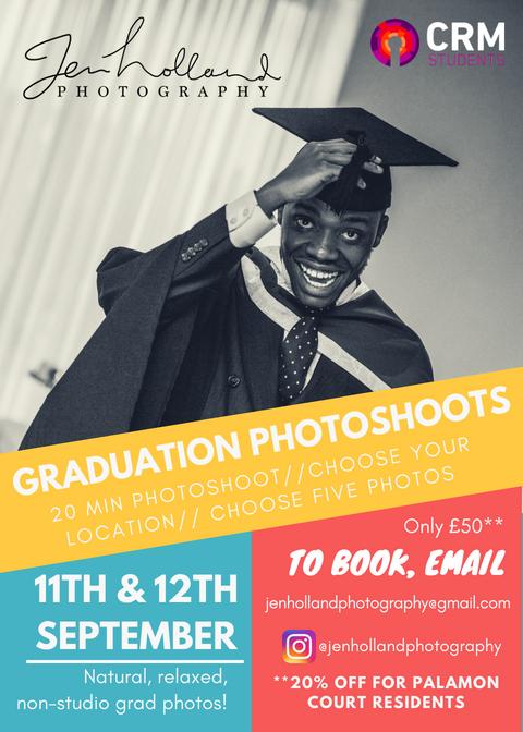 graduations flyer.png