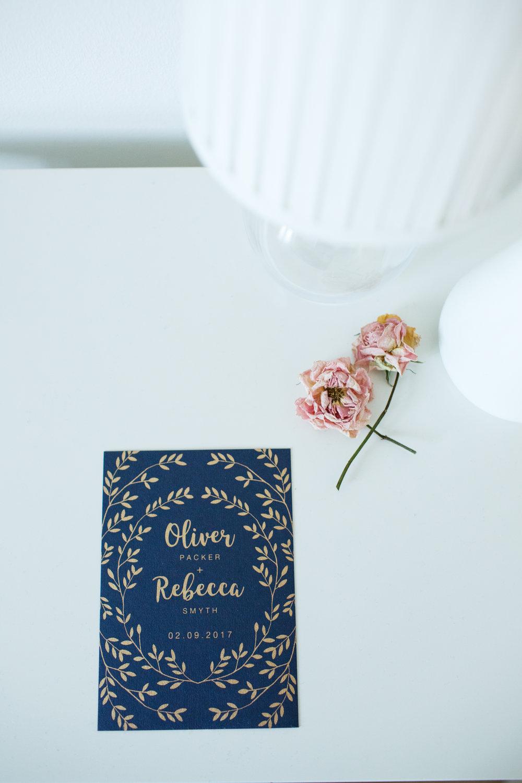 wedding-invitation-styled
