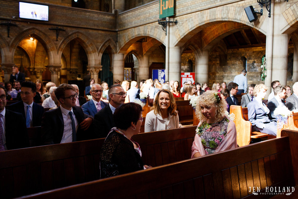 wedding-guests-in-church