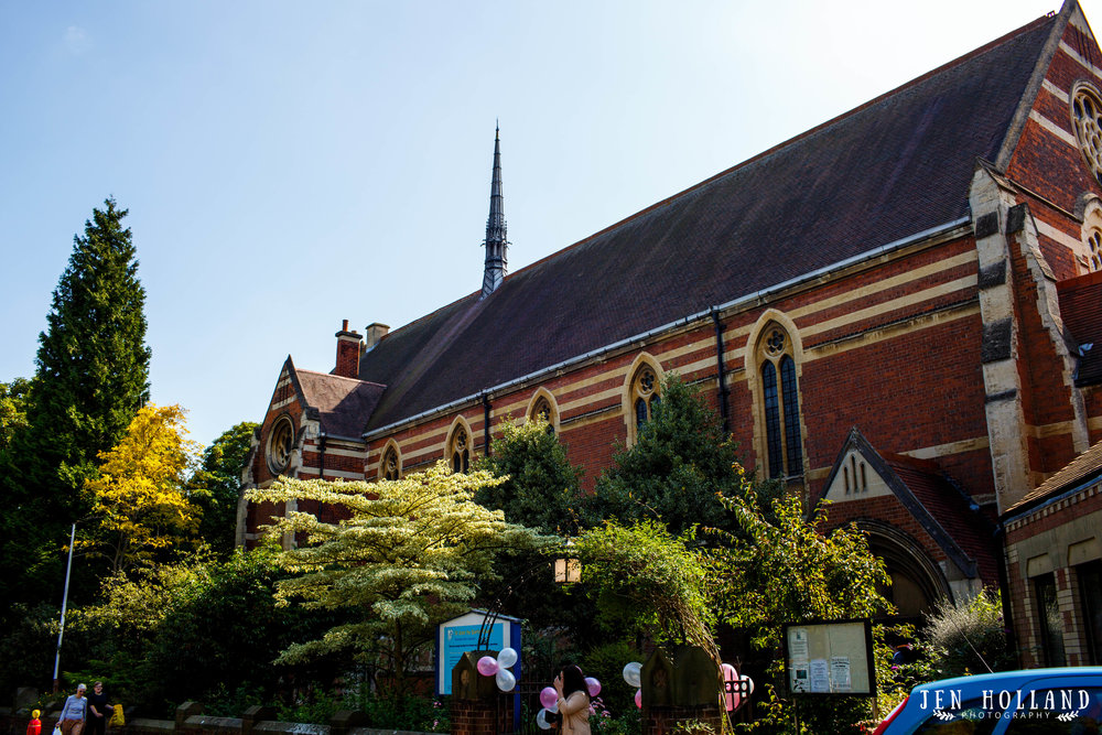 church-of-st-john-the-baptist