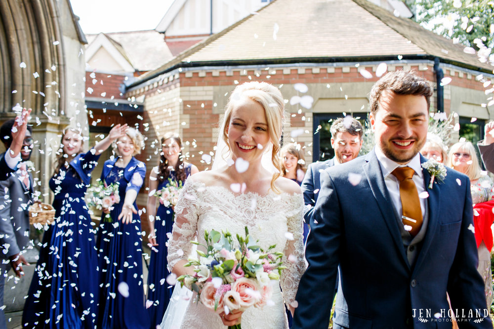wedding-st-john-the-baptist-leicester
