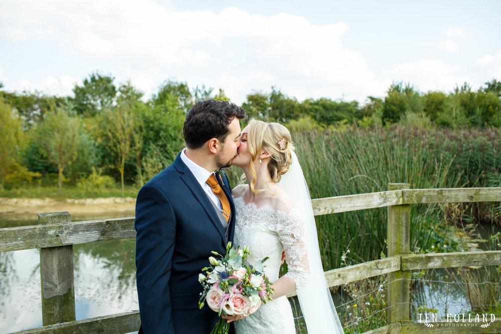yelvertoft-village-hall-wedding-1