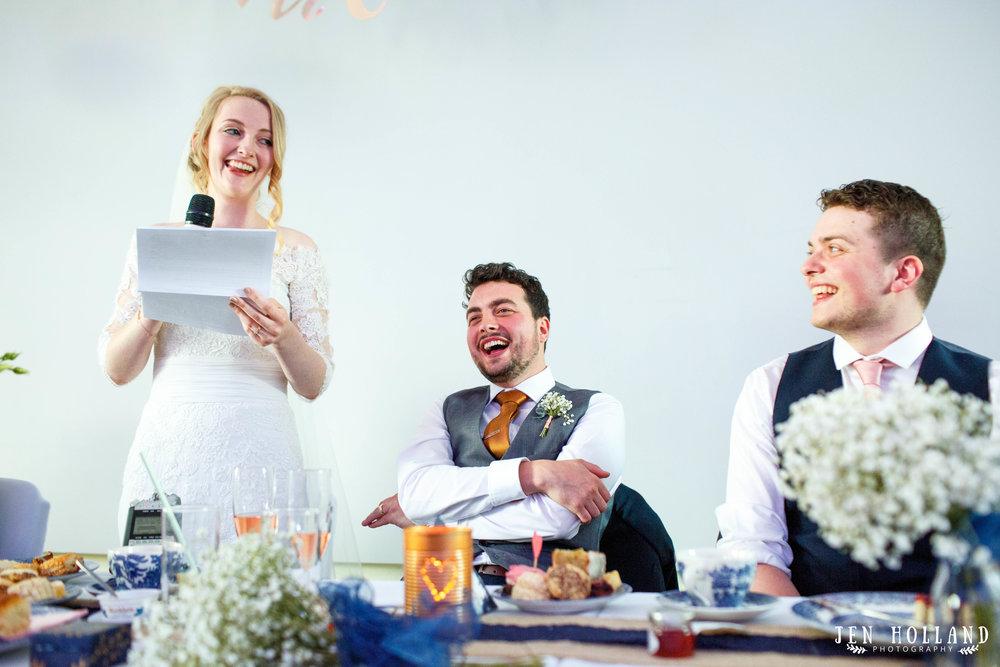 bride-giving-speech