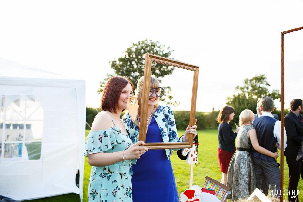 wedding-guests-yelvertoft-village-hall