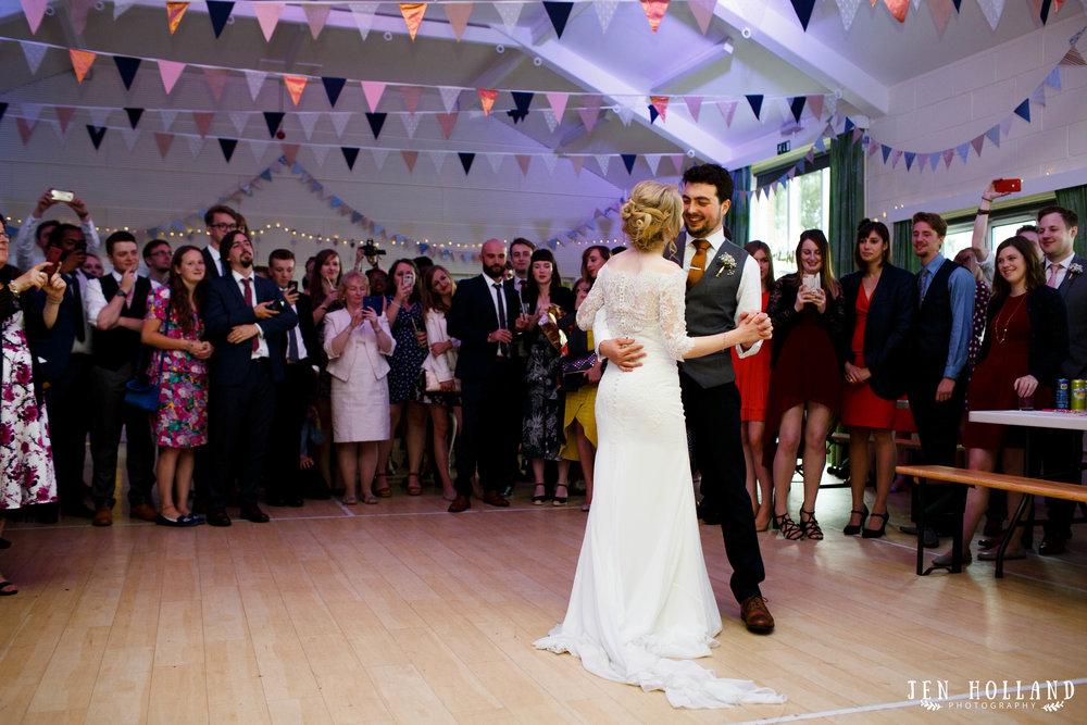 yelvertoft-village-hall-wedding
