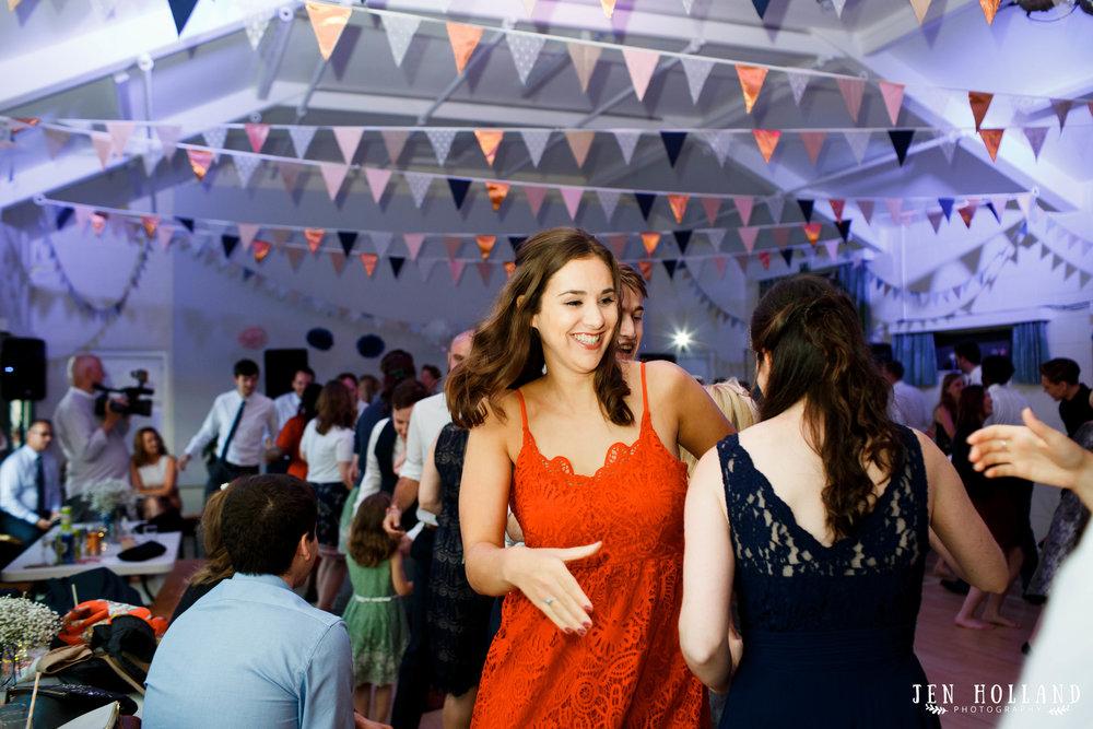 ceilidh-at-wedding