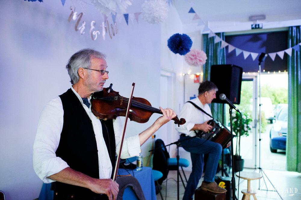 ceilidh-band-at-wedding