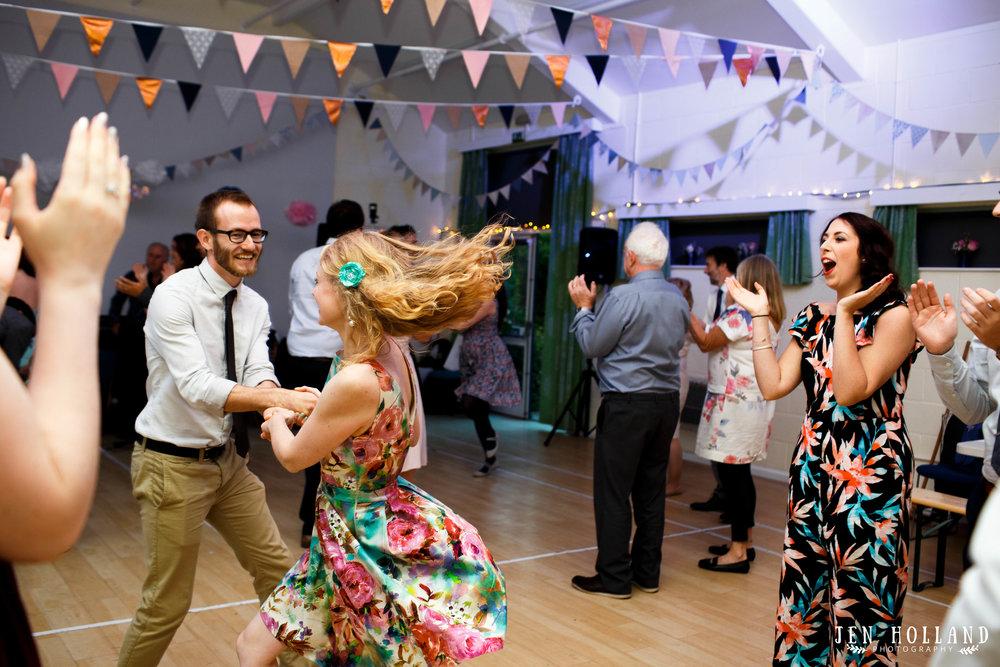 wedding-ceilidh-dancing