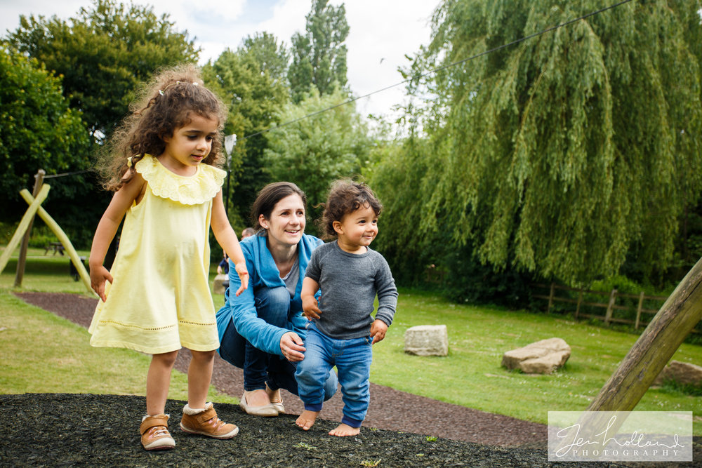 family-at-toddlers-cove-canterbury