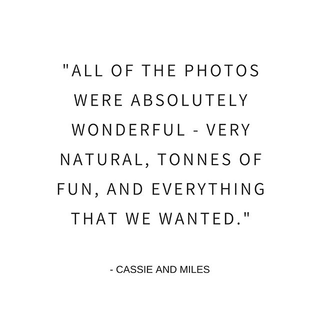 Throwback to last autumn when I photographed Cassie and Miles in a pumpkin patch for their engagement 1 year ago. Here's what they said! ❤️🧡💛 #feedback #thanksforthelove #pickyourownpumpkin #pumpkinpatch #engagement #shesaidyes #weregettingmarried #bride2be #wed2b #soontobemrs #kentphotographer #canterburyphotographer #sevington #ashford #pumpkinpicking #itsthattimeofyear #engagementphotography #coupleshoot #lifestylephotographer #photopreneur #womaninbiz #girlboss #portraiturephotographer #autumnphotoshoot #1yearago
