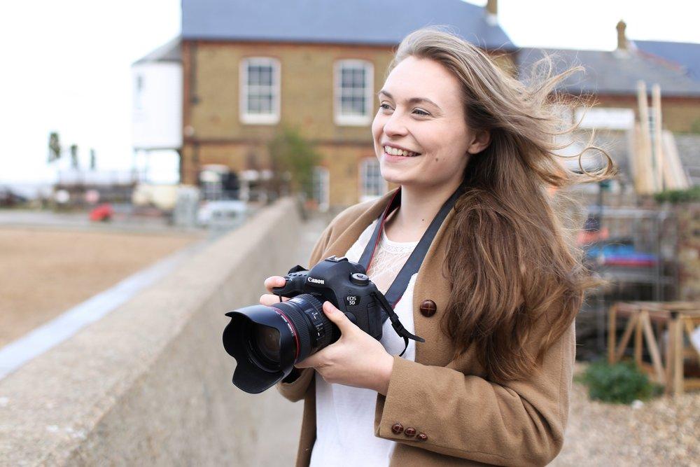 Jen-Holland-Photography-Canterbury-Photographer