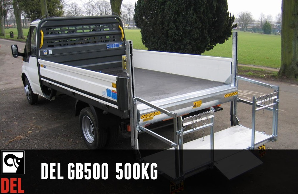 GB500P.jpg